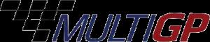 MultiGP-Drone-Racing-League-Championship