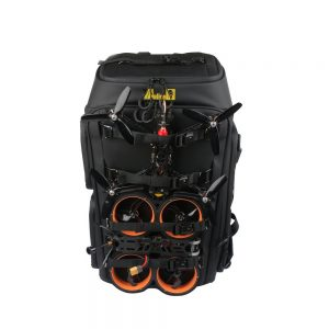 Auline FPV Bag