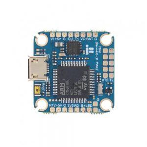 iFlight SucceX-E F4 FC mini