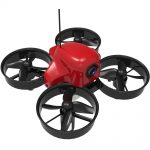 DM104S STEM drone kit