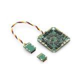 Diatone Mamba F411 25A AIO MK2 External USB