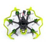 Firefly hex nano Hexacopter Analog Micro Drone
