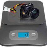 Runcam Nano2 Lens