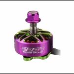 Rcinpower 2207 (purple)