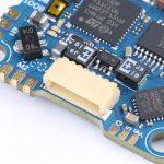 iFlight SucceX-D F4 Flight Control 20A ESC AIO Whoop Board (MPU6000)