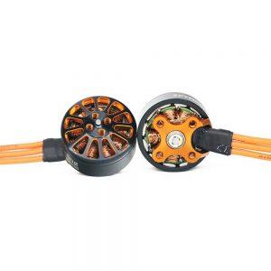 SPCMaker Galloping G1505 3450kv