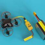 Speedy Bee Adapter 2