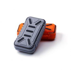 M3 M2 Tool Box