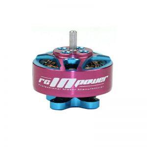 RCINPOWER GTS V2 1204 5000KV