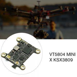 PandaRC VT5804 MiniX