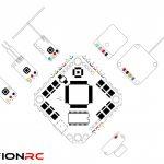 HiFionRC 45A AIO