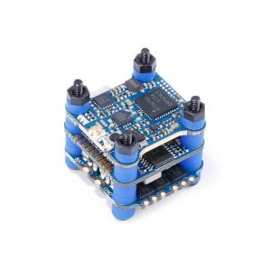 iFlight ScceX-E F4+12A Tower