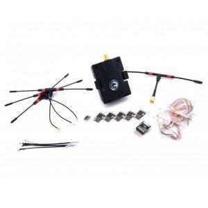 TBS Crossfire Micro Start Kit