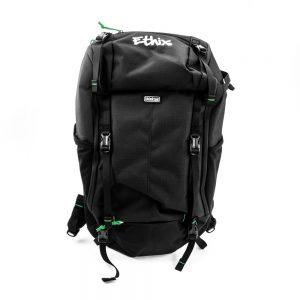 Ethix bag
