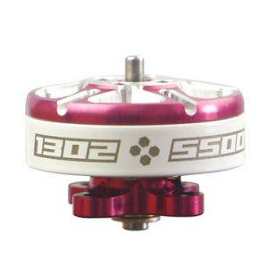 LDARC CINE X2 MISS 1302-5500KV MOTOR