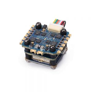 iFlight ScceX-E F4+35A Tower