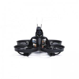 Iflight Alpha A85 4K Frsky Set