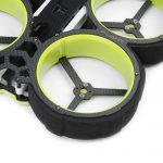 iFlight BumbleBee HD V3 3″ Cinewhoop Frame Kit