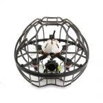 LDARC FB156 Flyball FPV Drone w/LED – PNP + Runcam Nano 2