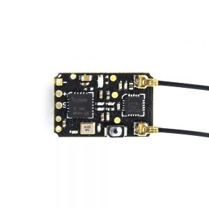 Radiomaster R81 8CH FrSky D8 Compatible Nano Receiver with Sbus