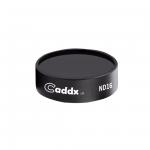 CADDX ND16