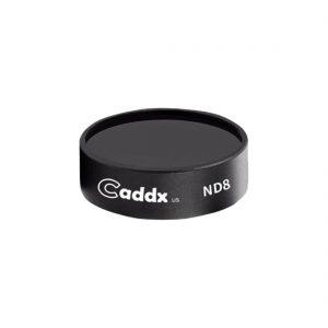 CADDX ND8