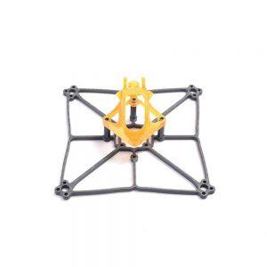 Diatone Cube GTB 339 4inch Frame
