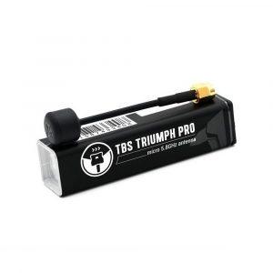 TBS Triumph Pro LHCP(SMA)