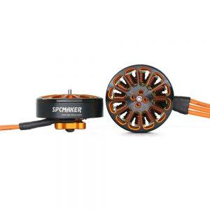 SPCMaker Galloping G2204 3000kv